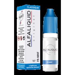 Fr-Mint 10ml - Alfaliquid...