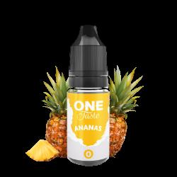 Ananas 10ml One Taste -...