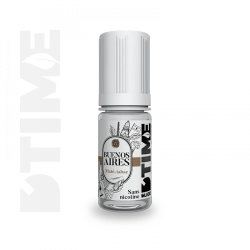 Buenos Aires 10ml D'Time -...