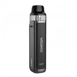 Kit Pod Vinci X 2 - Voopoo - Fibre de carbonne