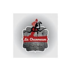 La Charmeuse - VDLV - Cirkus