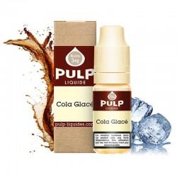 Cola Glacé 10ml Pulp