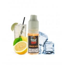 Lemonade On Ice 10ml Super...