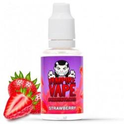 Arôme Concentré Strawberry...