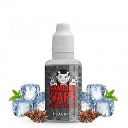 Arôme Black Ice 30 ml -...