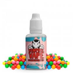 Arôme Bubble Gum 30 ml -...