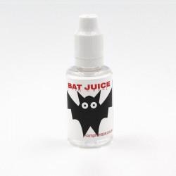 Arôme Bat Juice 30 ml -...
