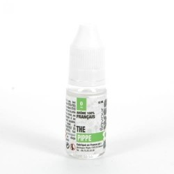 The Pippe 50/50 10ml...