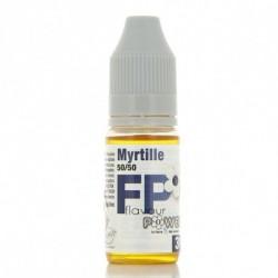 Myrtille 50/50 10ml Flavour...