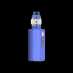 Kit GEN X - Vaporesso sapphire blue