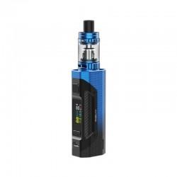 Kit Rigel Mini + TFV9 Mini - Smok - bleu