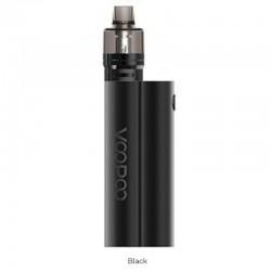 Kit Musket 120W - Voopoo - black