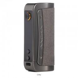 Box Coolfire Z80 - Innokin - Grey