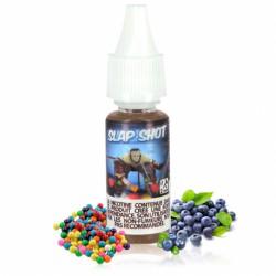 Slap Shot - Bordo2 10ml