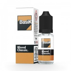 Blond Classic Sels de...