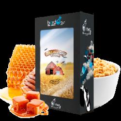 Cereall Day 100ml - Bordo2