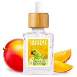 Mangue Alphonso 20ml - Birdy