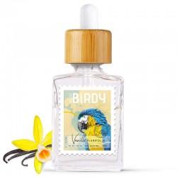 Vanille Planifolia 20ml - Birdy