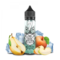 Rufa 50 ml - E.Tasty