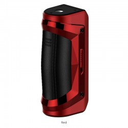 Box Aegis Solo 2 S100 -...
