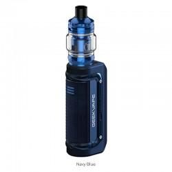 Kit Aegis Mini 2 M100