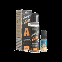 Abricot Wonderful Tart 60...
