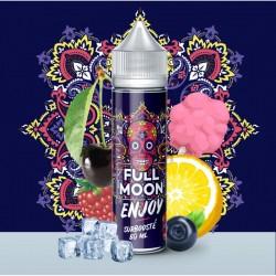 Enjoy 50ml - Full moon