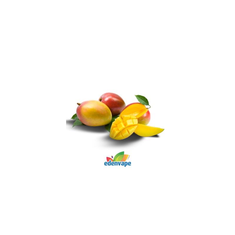 Mangue - EdenVape