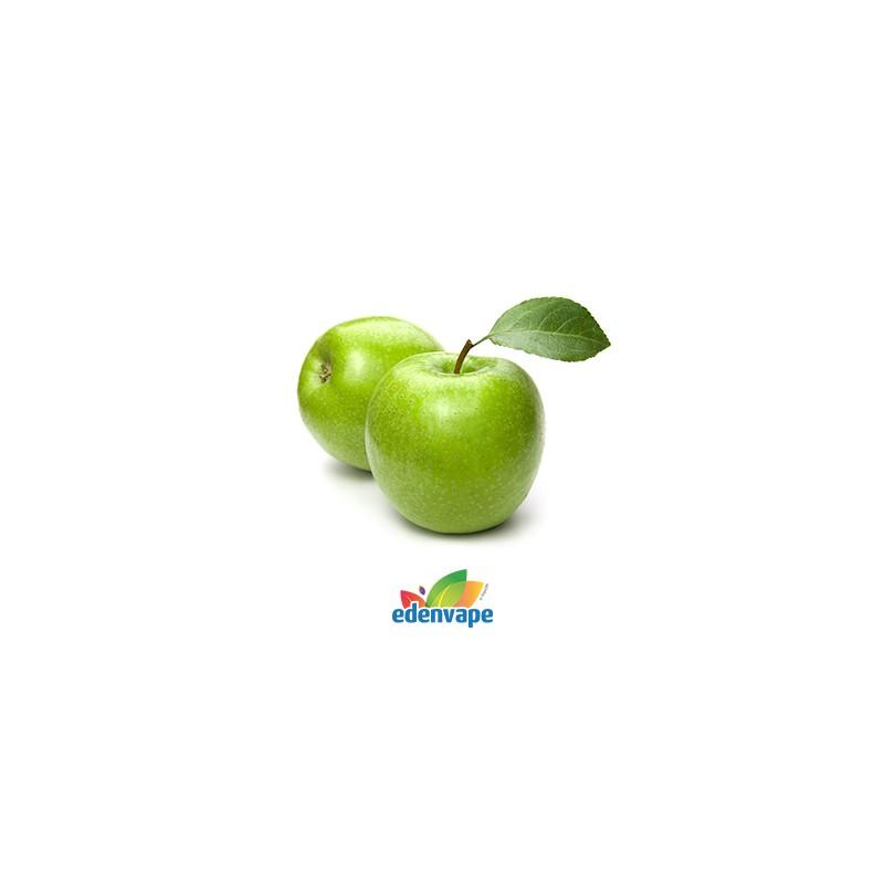 Pomme - EdenVape
