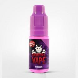 Pinkman de Vampire Vape en 10 ml