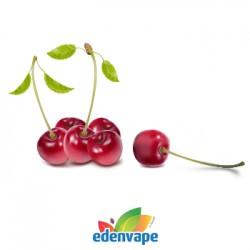Edenvape Cerise 10 ml